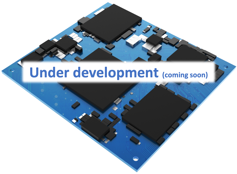 InnoComm Mobile Technology Corp